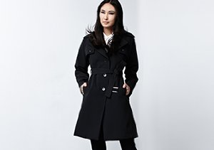 Up to 70% Off: Jackets, Vests & More