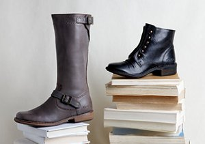 Kickers Women's Shoes