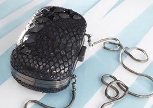 Out on the Town: Evening Bags