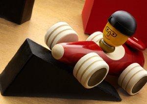 Maya Organic Toys