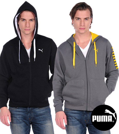 Men's Puma