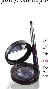 Mini Spackle Under Make-Up Primer in Original