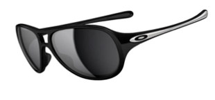 Oakley Twentysix.2™