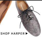 Shop Harper
