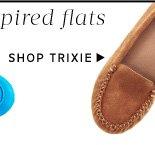 Shop Trixie