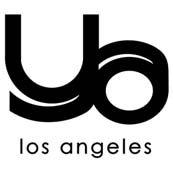 Ya Los Angeles