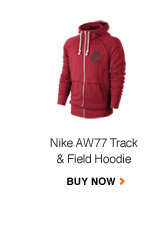 Nike AW77 Track & Field Hoodie | BUY NOW