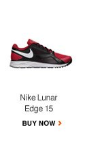 Nike Lunar Edge 15 | BUY NOW