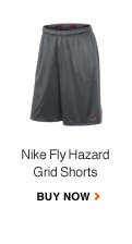 Nike Fly Hazard Grid Shorts | BUY NOW