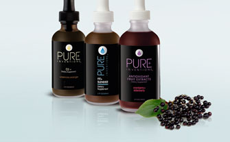 Pure Inventions - Visit Event