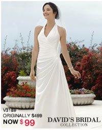 Style V3189