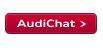 Audi Chat