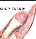 Shop Eden