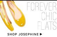 Shop Josephine