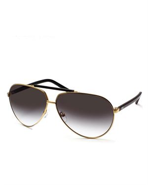 Aquaswiss AV21201G Sunglasses