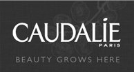 Caudalie Paris - Beauty Grows Here