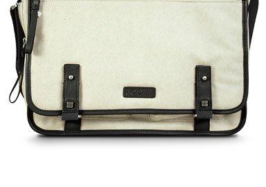 Shop Bag a Bodhi: Vintage-Inspired Gear