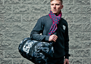 Shop NEW! Apparel & Accessories by LRG