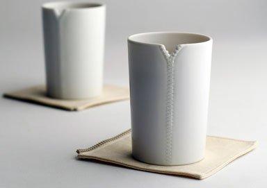 Shop Dynamic Design: Molla Space Decor