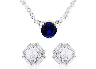 Stylish Jewelry Steals