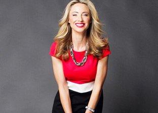 Sandra Darren Dresses
