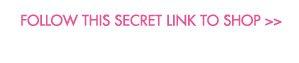 FOLLOW THIS SECRET LINK TO SHOP