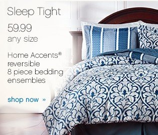 Sleep Tight. 59.99 any size. Shop now.