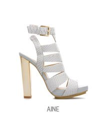 New Styles Are Waiting at The New ShoeDazzle - Shop 'Em Now