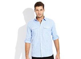 Mens_classic_sportwear_multi_122526_hero_1-19-13_hep_two_up