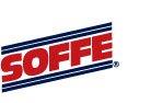 Soffe.com