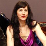 Michele Varian