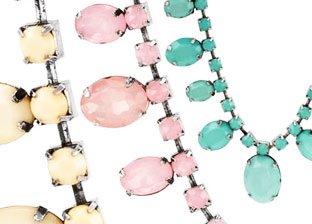 Jewelry under $19