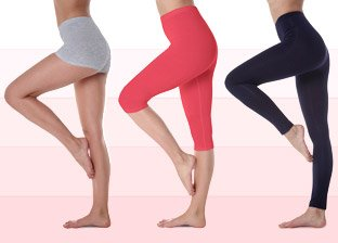 Slimtess: The Weight Loss Secret in Your Closet