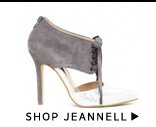 Shop Jeannell