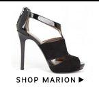 Shop Marion