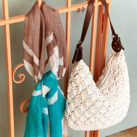 Spring Preview: Women's Accessories