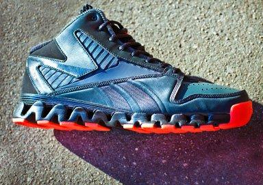 Shop New Reebok Athletic Shoes