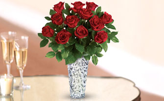 Fresh Flower Arrangements by Teleflora - Visit Event