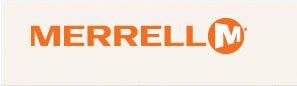 Merrell.com