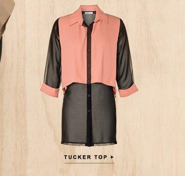 Tucker Top