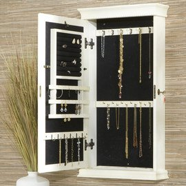 Organize Your Jewelry Collection