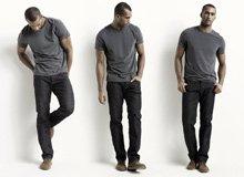 James Jeans Men