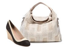 Simple & Stylish Go-with-Everything Shoes & Bags
