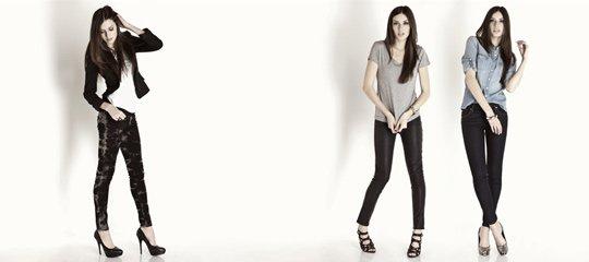 James Jeans:Women
