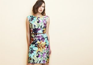 Up to 65% Off: Ellen Tracy Dresses