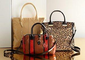 Adrienne Vittadini Handbags