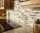 Backsplashes and Wall Tile