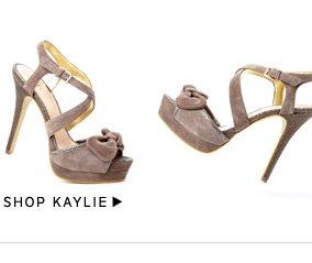 Shop Kaylie