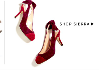 Shop Sierra