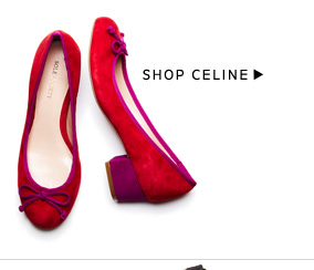 Shop Celine